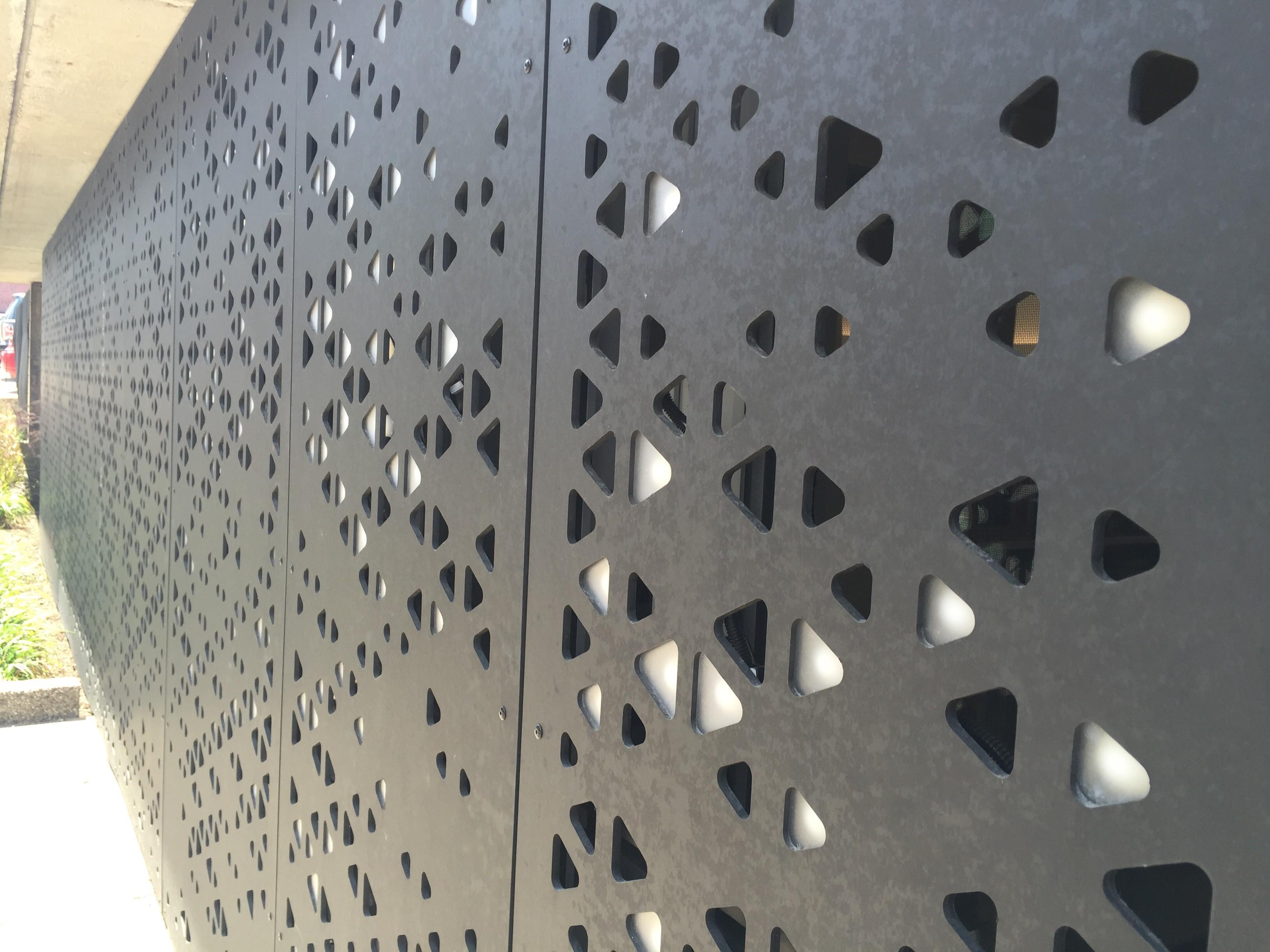 black diamond richlite fabricated rainscreen pittsburgh.jpg