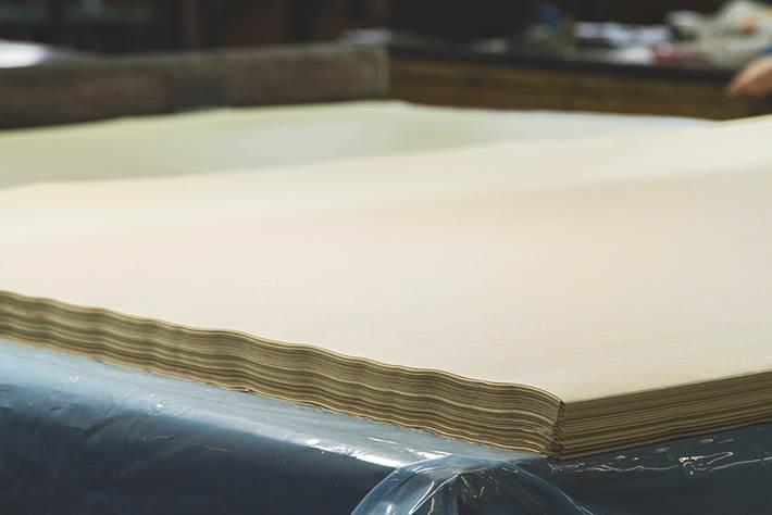 Richlite Manufacturing Paper Stack 2.jpeg
