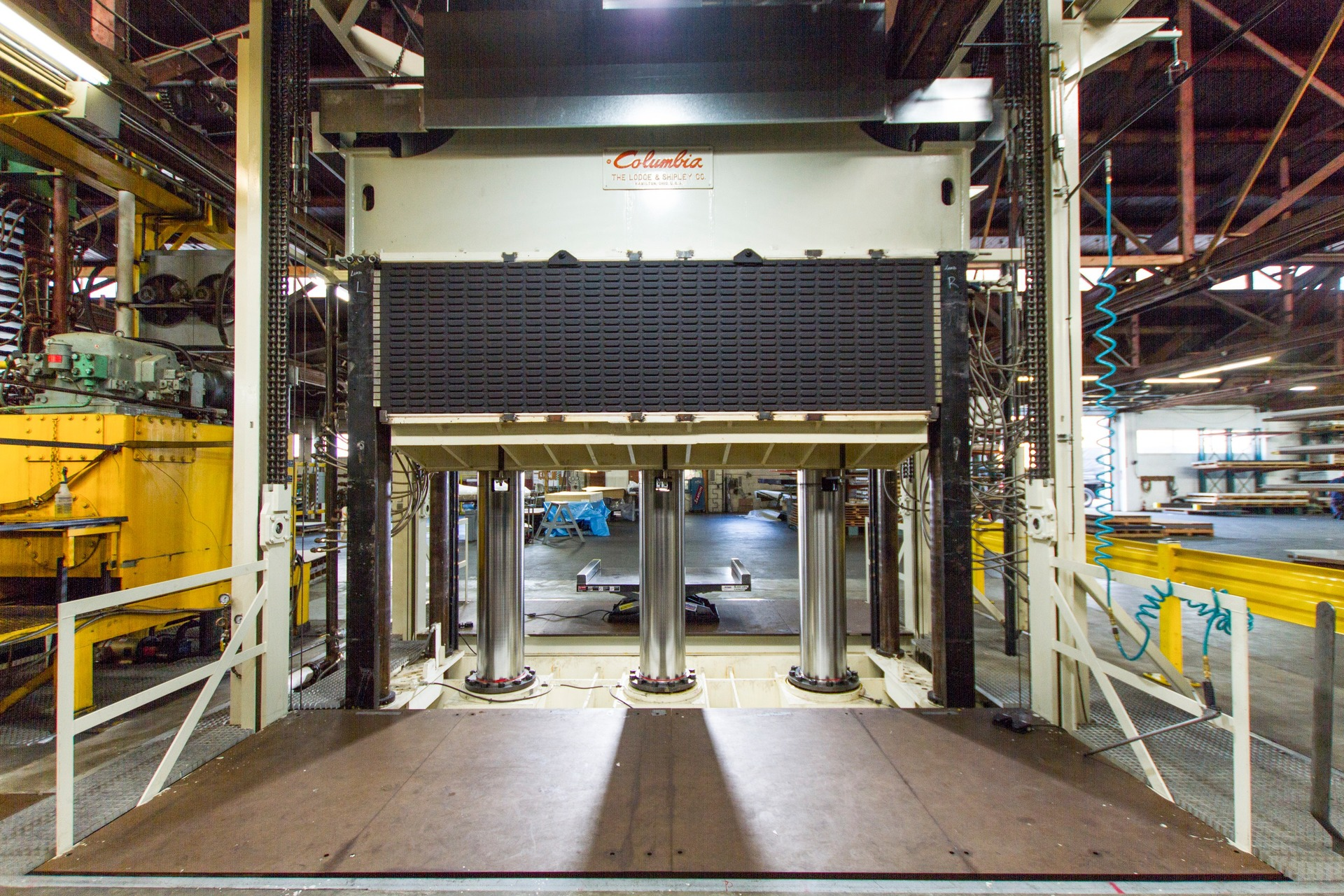 Richlite Manufacturing Press 6.jpeg
