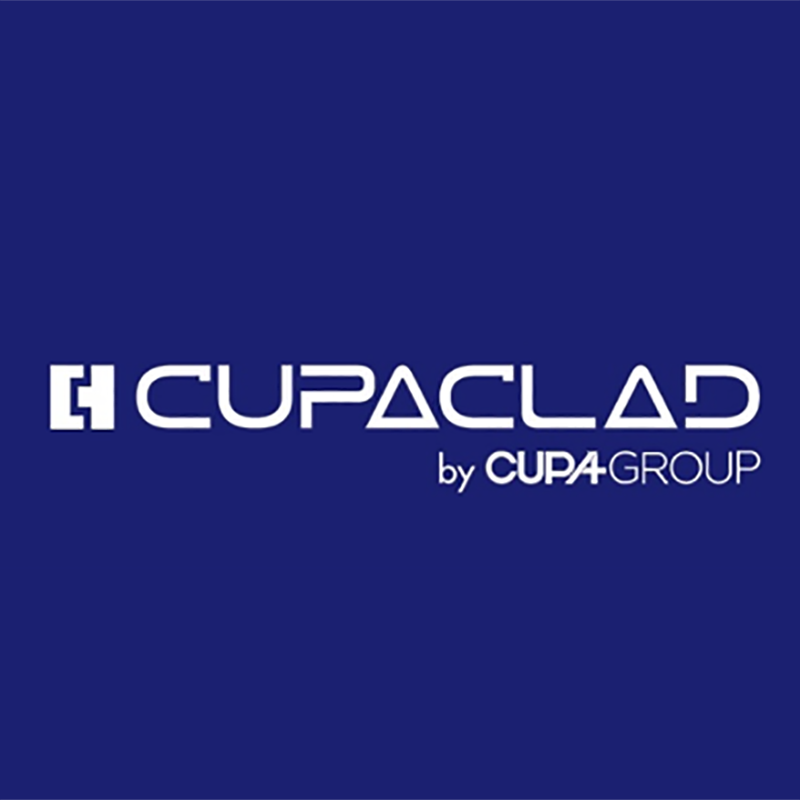 cupaclad-logo-sq.png