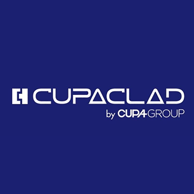 cupaclad-logo-sq.png