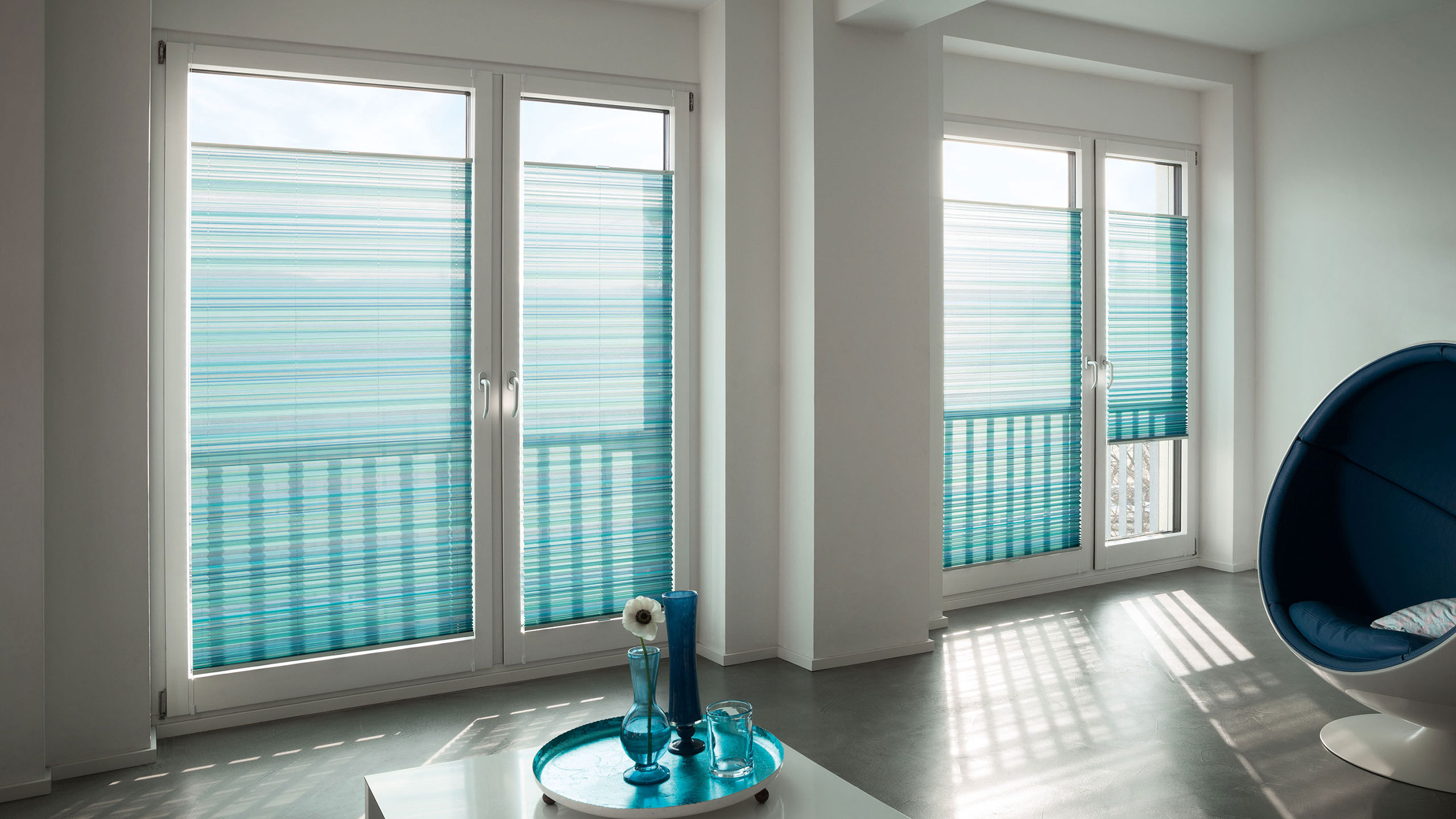 window-treatment-banner.jpg