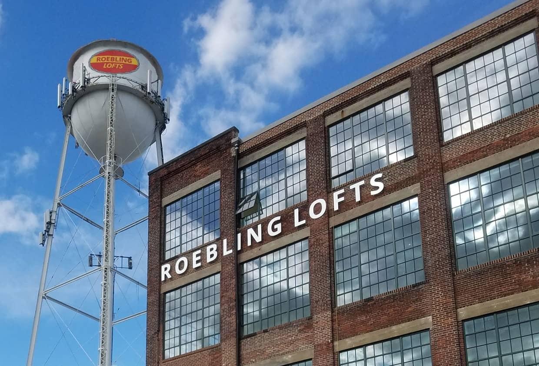 roebling-image-8