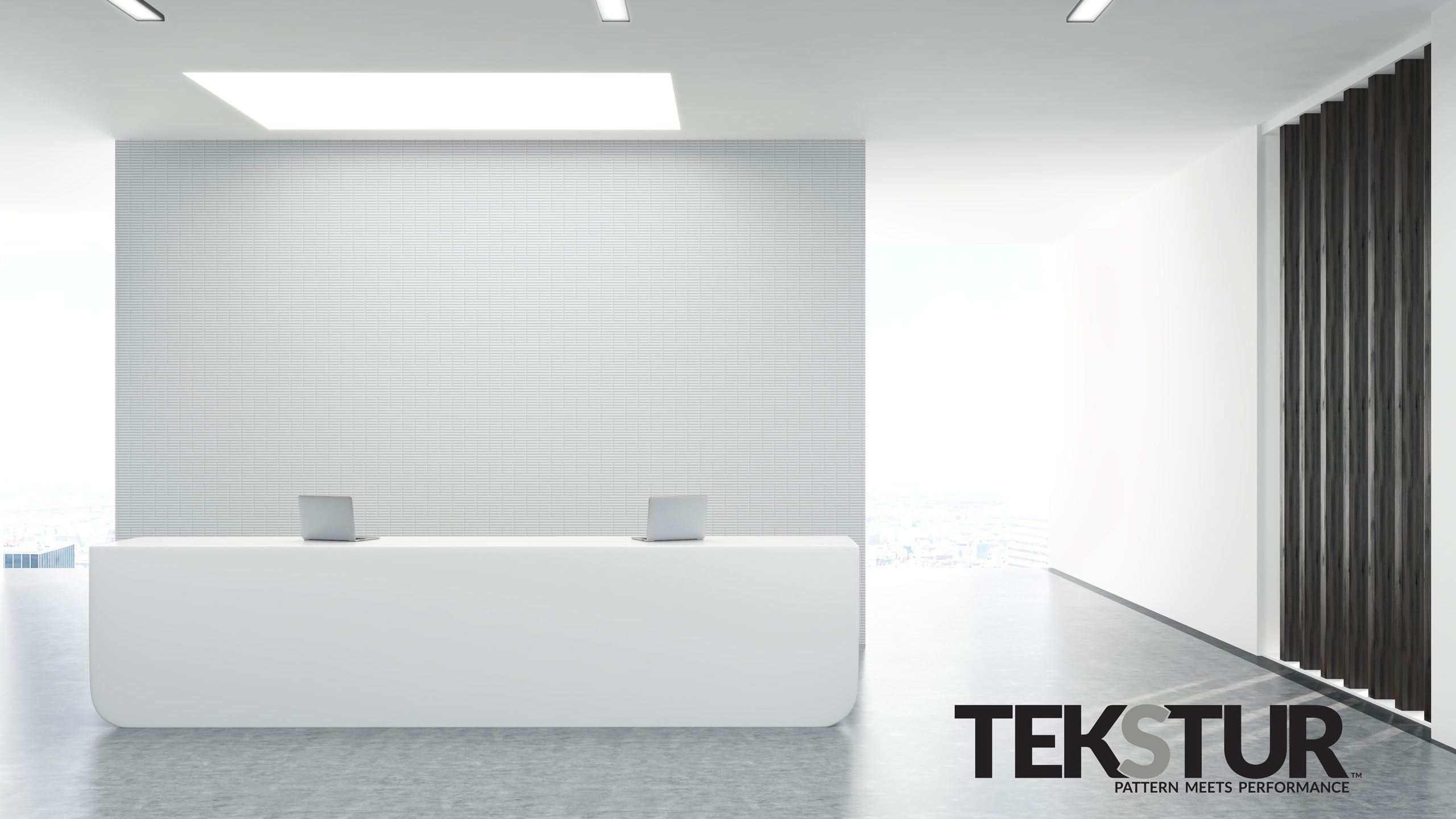 tekstur-industrial-series-soft-white.jpg